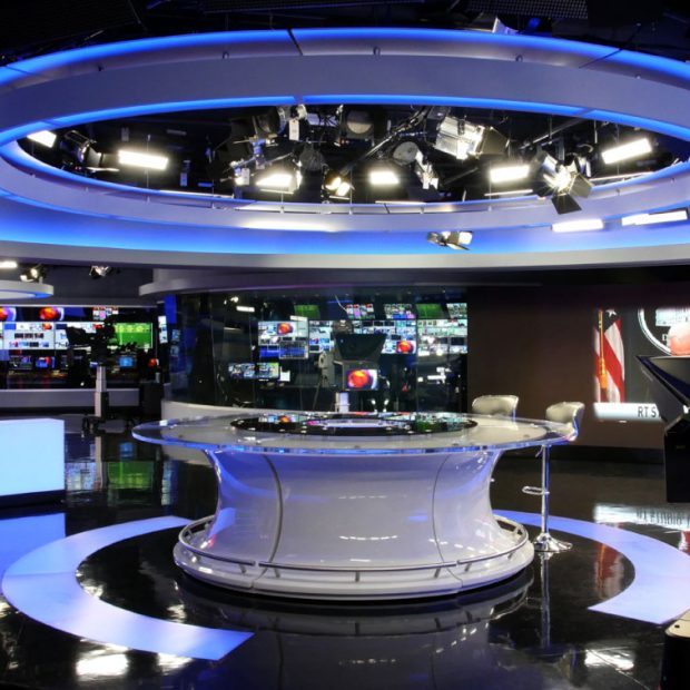 Odeka - Tv sets